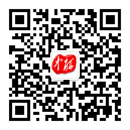 mmqrcode1600842172430.png